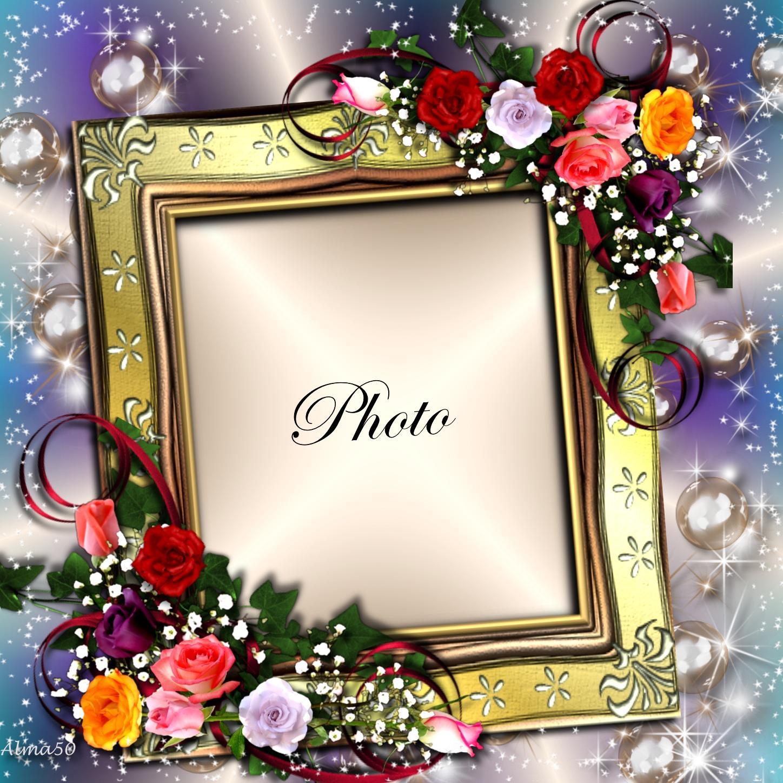 Imikimi Zo - Picture Frames - Frame#1303 #Alma50 #pictureFrames - alma50