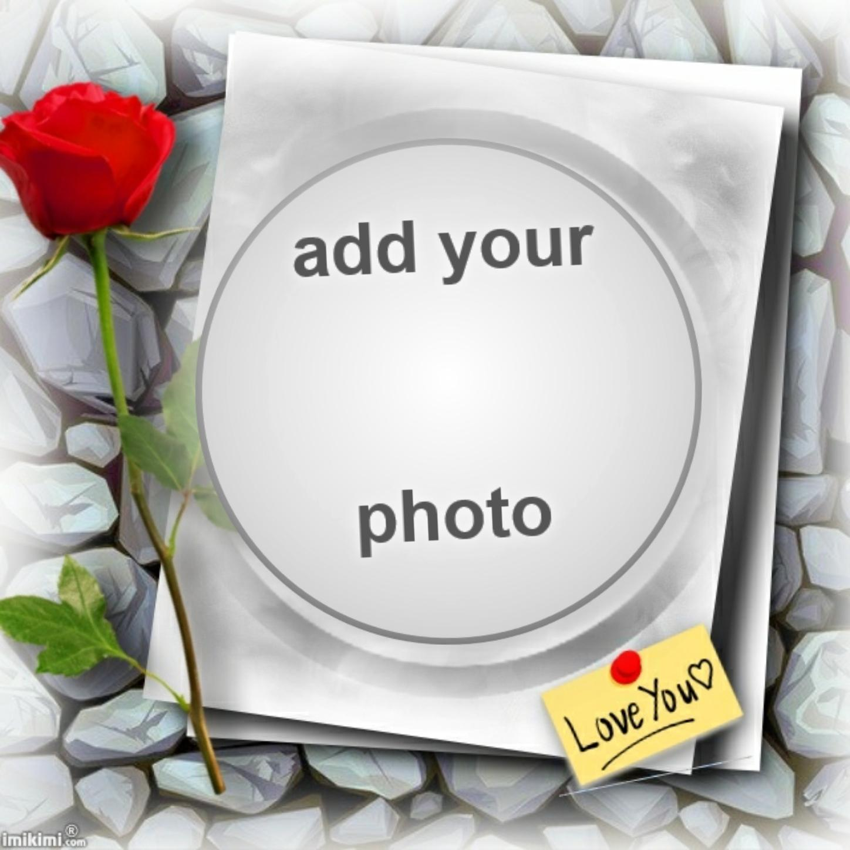 Imikimi Love Frames - Page 5 - Frame Design & Reviews ✓