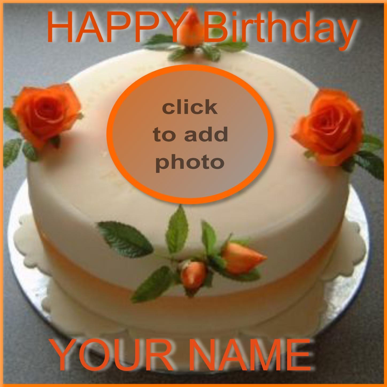 Imikimi Zo - Birthday Frames - 2008 February - happy birthday happy ...