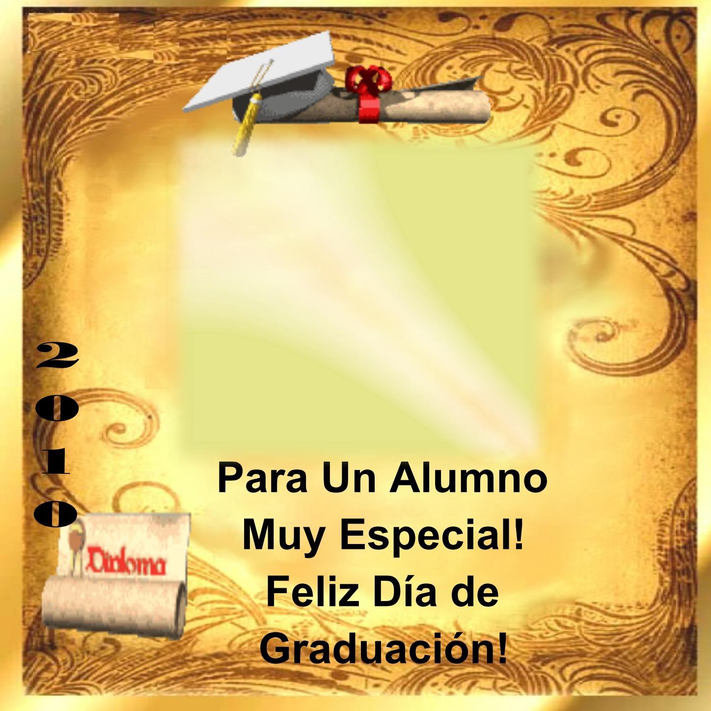 marcos para diplomas de graduacion universidad - Ideal.vistalist.co