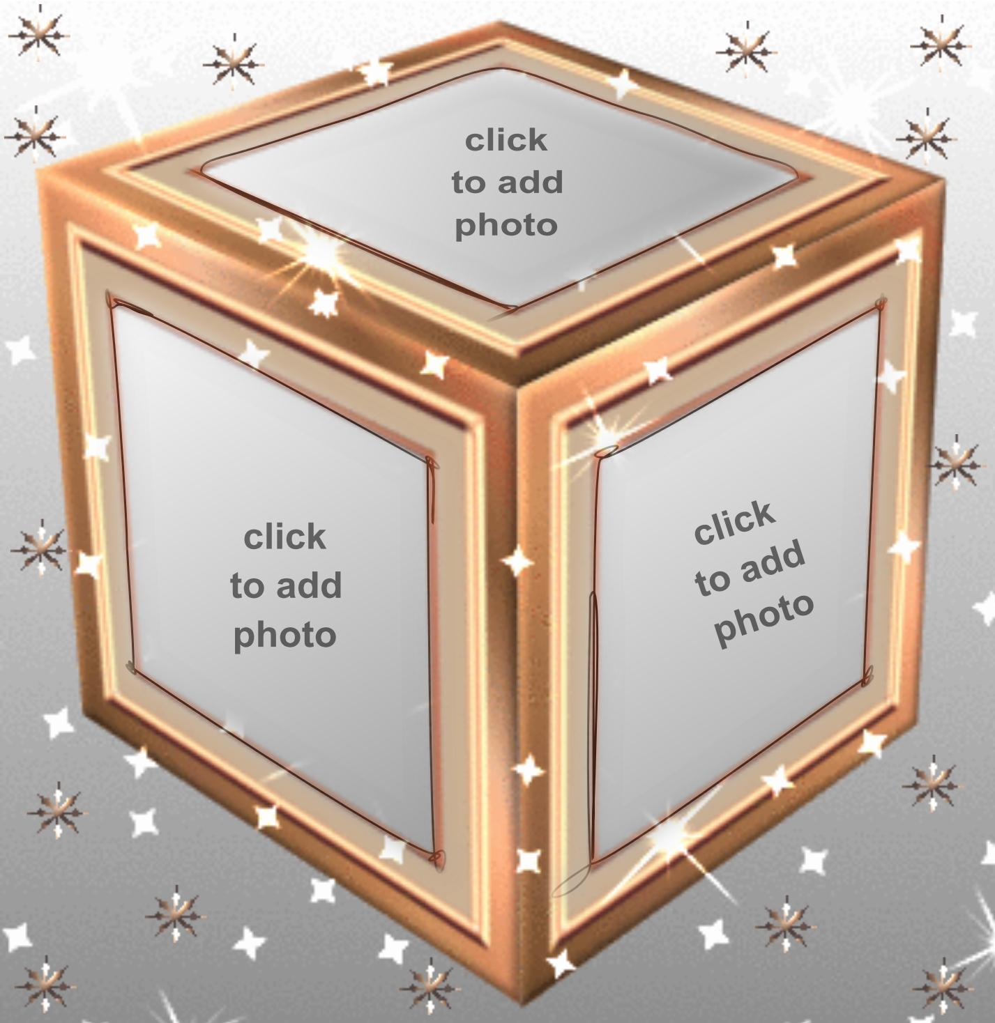 Kimi picture frames choice image craft decoration ideas imikimi zo picture frames 3 d copper cube lady041 imikimi zo picture frames 3 d copper jeuxipadfo Gallery