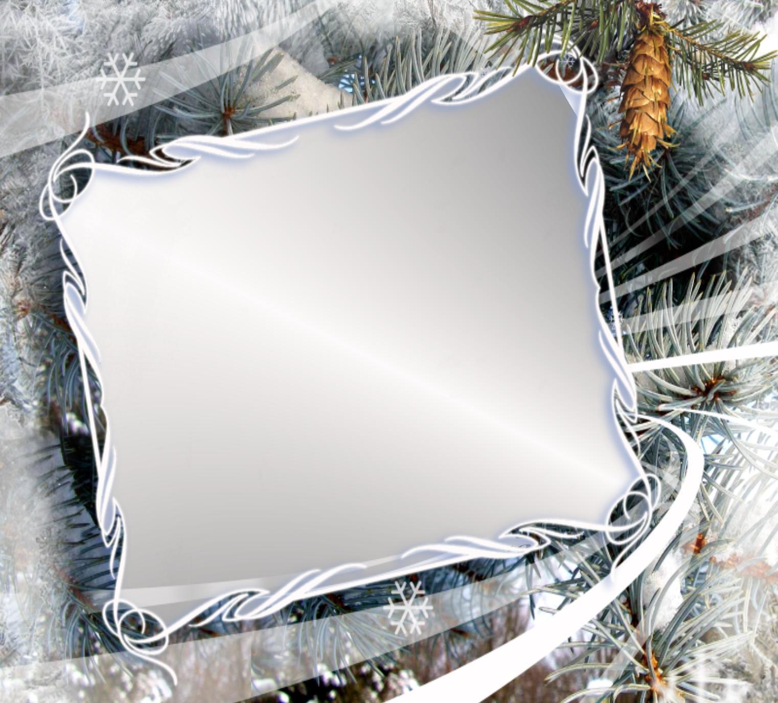 Atemberaubend Rahmen Mikimi Bild Fotos - Benutzerdefinierte ...