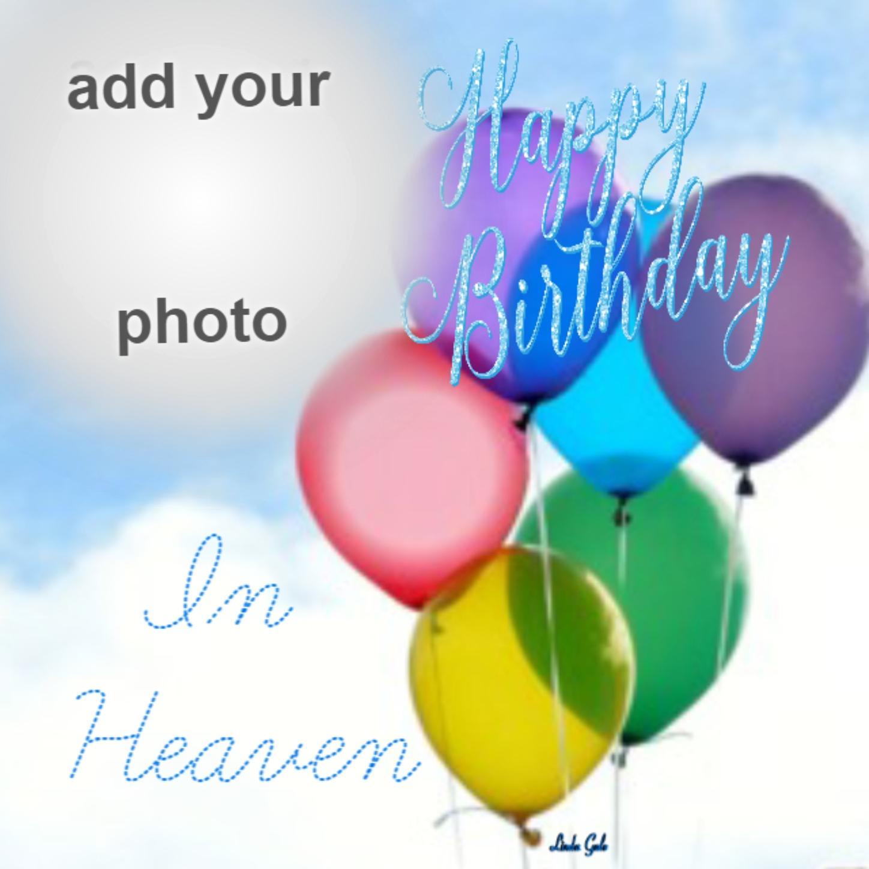 Birthday Husband Imikimi Photo Frame.Imikimi Birthday Photo Frame For Husband Frameswalls Org