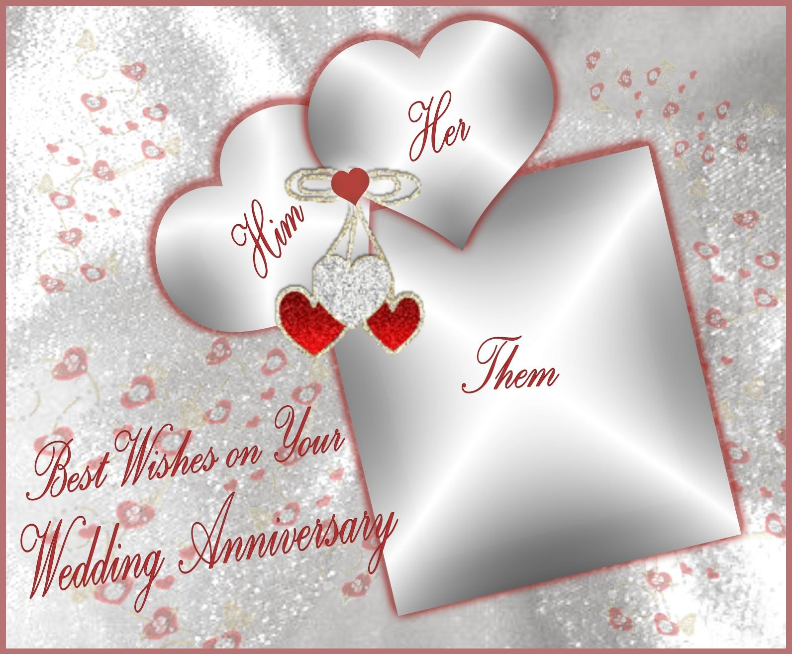 Imikimi Zo Anniversarie Frames   Anniversary Wishes Best Wishes On Your Wedding Anniversary Tjkstevens