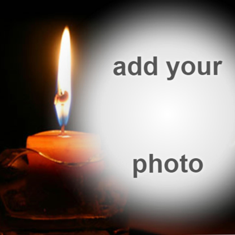 Imikimi Zo - Kimi Frames - 2017 - Rip Candle #Juststitchin ...