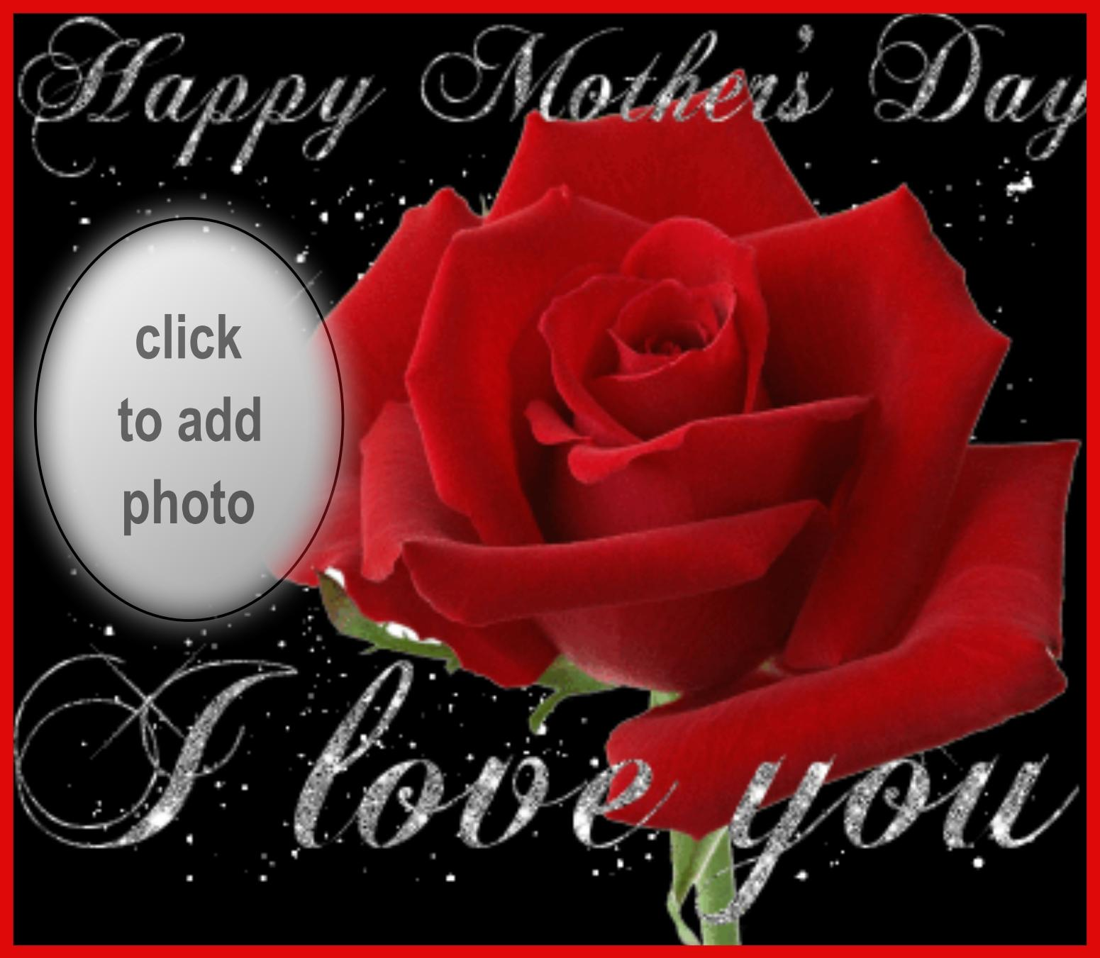 Imikimi Zo - Mother\'s Day Frames - animated Happy Mother\'s day ...