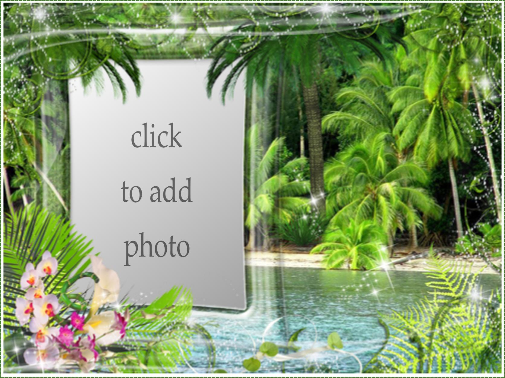 Imikimi nature photo frame page 3 frame design reviews for Roy motors used cars opelousas la