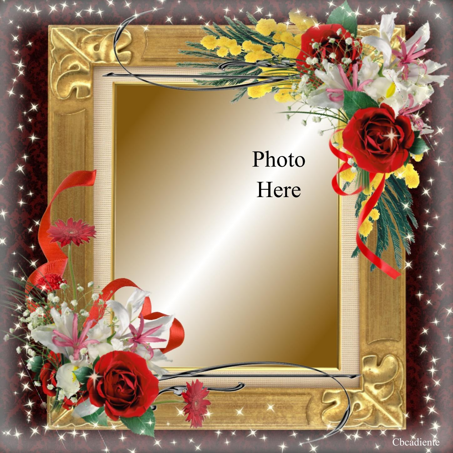 Imikimi Zo - Picture Frames - frame for all #CathyCadiente ...