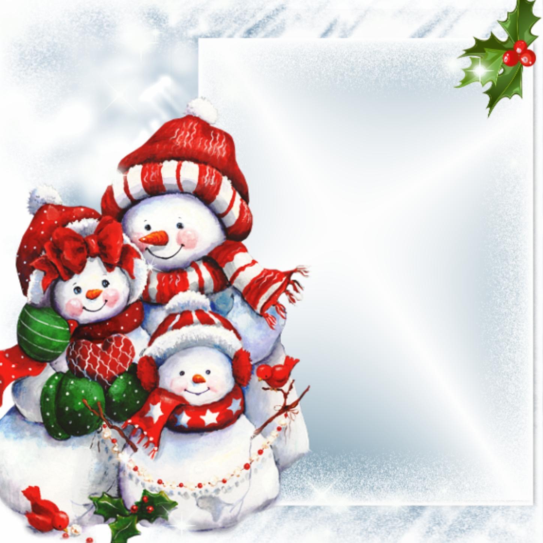 evmasy\'s Louisiana Frames - 2012 - 2016 - sweet winter time merry ...
