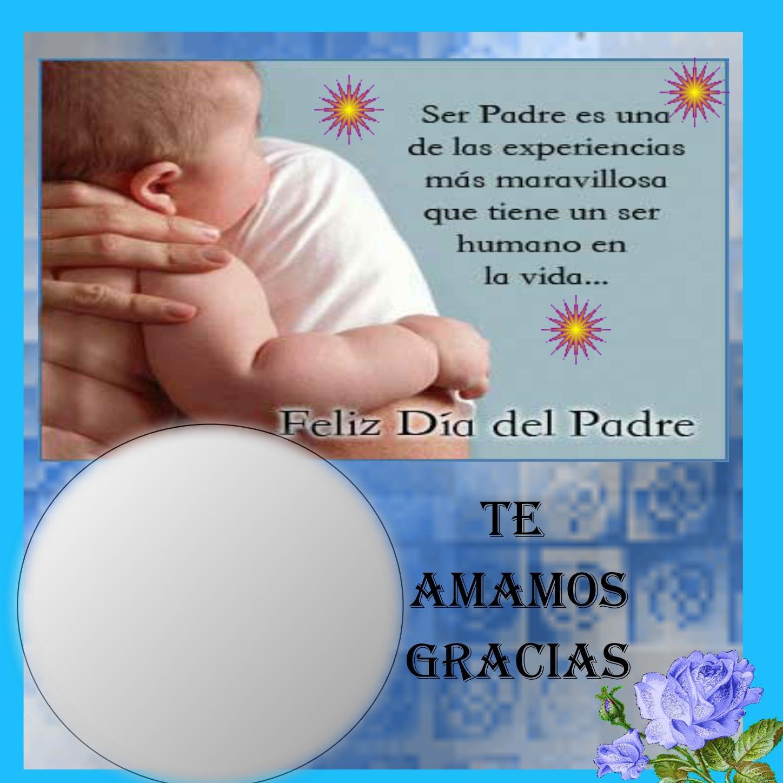 Esamary69\'s Father\'s Day Frames - 2009 May - Dia Del Padre dia del ...