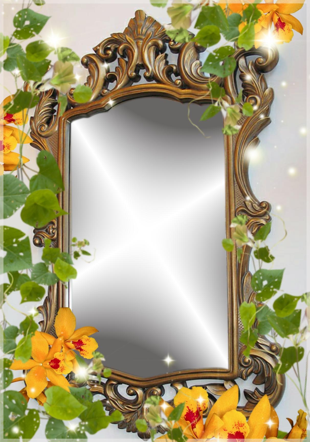 Ungewöhnlich Rahmen Mikimi Bild Fotos - Rahmen Ideen ...