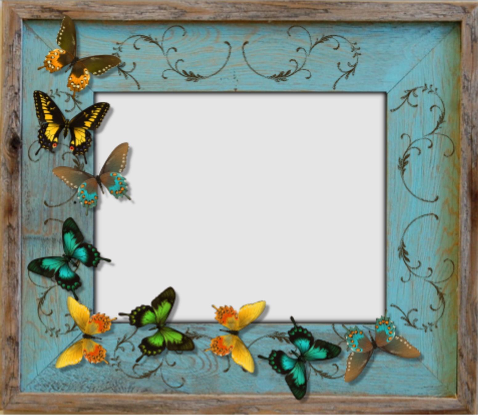 Imikimi Frames Wood | www.topsimages.com
