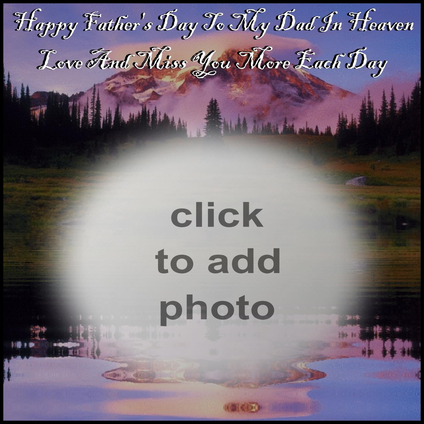 Imikimi zo summer holiday frames fathers day in heaven imikimi zo summer holiday frames fathers day in heaven youthquake333 jeuxipadfo Gallery